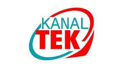 Sakarya'nın ilk ve Tek uydu Televizyonu Kanal Tek Yayında!