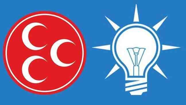 Taraklı MHP'ye Bırakılıyor İddiası