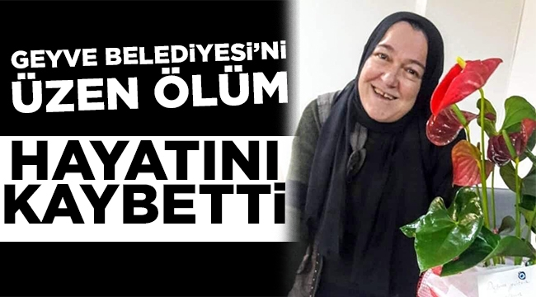 Hüsniye Barutçu Türkdoğan Vefat Etti