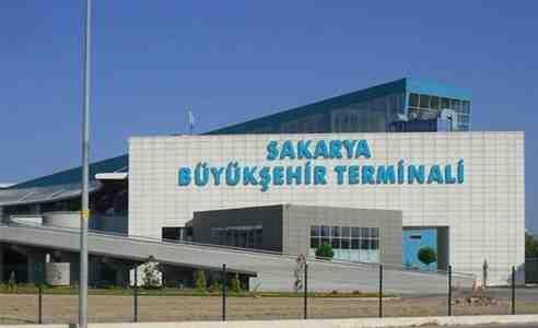 İstanbul Yolunda Rekabet İndirimi! Bilet fiyatları…