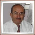 Mehmet AYDOĞAN