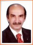 Nurullah AYDIN