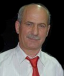 Orhan Afacan